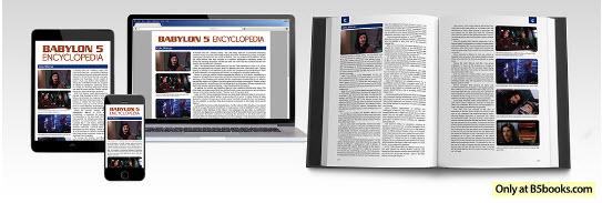 recap-image-for-official-babylon5-encyclopedia