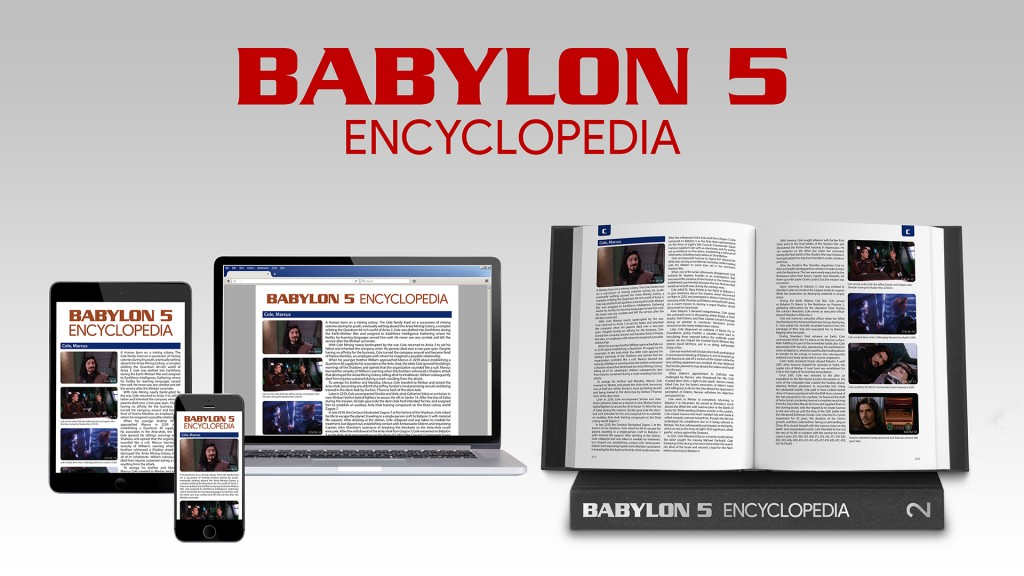 babylon-5-encyclopedia