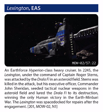 lexington-eas-official-babylon-5-encyclopedia