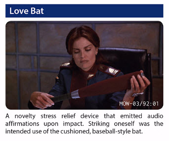 love-bat-official-babylon-5-encyclopedia