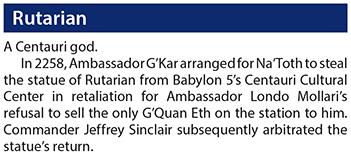rutarian-official-babylon-5-encyclopedia