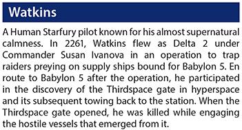watkins-official-babylon-5-encyclopedia