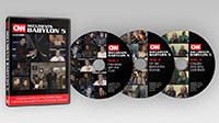 200px 16x9 CNN